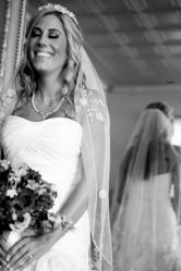 Bridal Pic 2